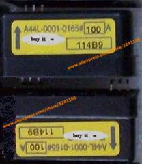 Бесплатная доставка Новые A44L-0001-0165 # 100A модуль