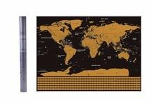 Пустошь map предохранительный MAP для украшения дома гостиная для путешествия 82 х 59 см