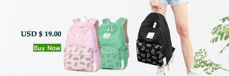 8807schoolbag