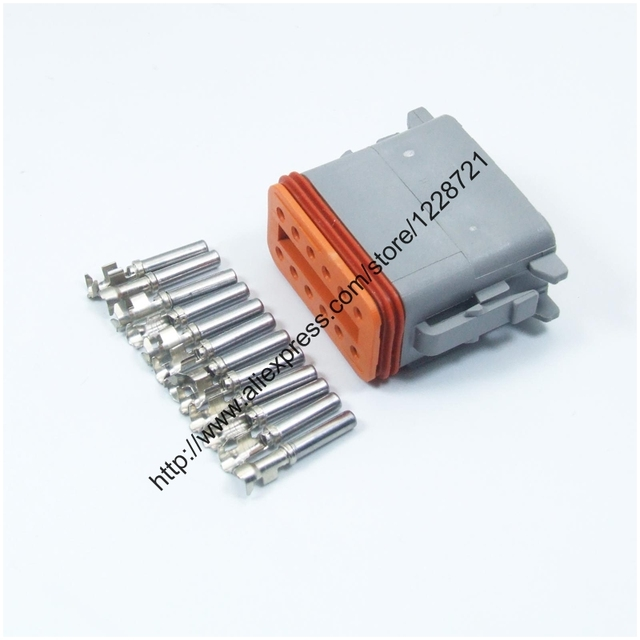 Harley 12 Pin Wiring Harness - Data Wiring Diagrams •