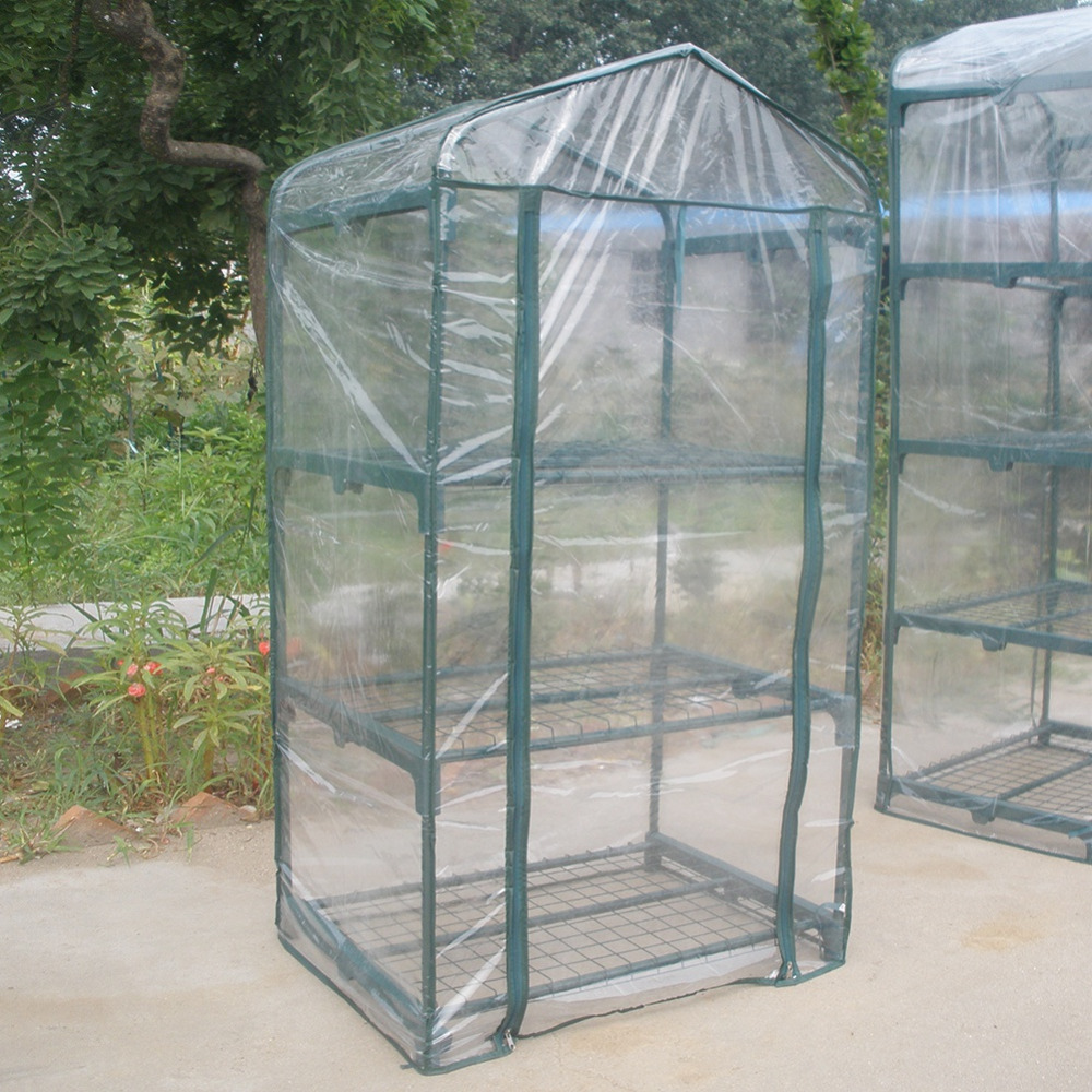 Transparent Outdoor Plant Cover Garden Green House Warm Greenhouse on outdoor office, outdoor supplies, outdoor garage, outdoor tools, outdoor pool house, outdoor technology, outdoor tea house, outdoor nursery, outdoor photographer, outdoor hotel,