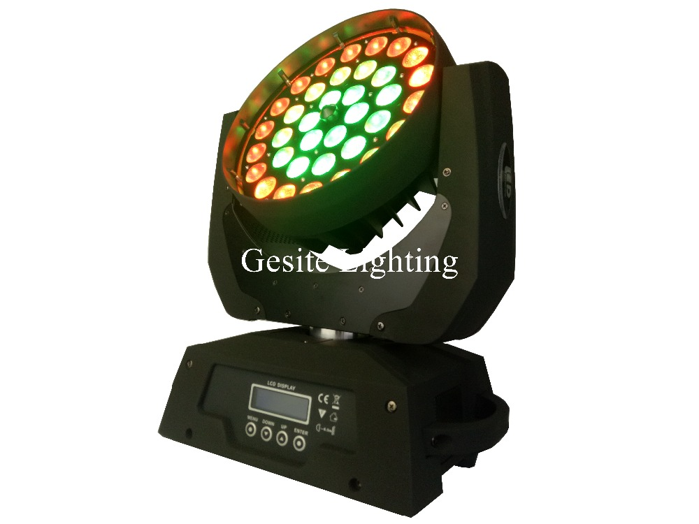Cheap stage light