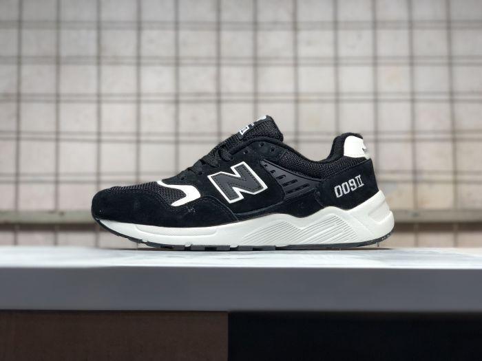 2019 nouveau solde 009 II homme neaker Villus BALANCE sport BADMINTON chaussures2019 nouveau solde 009 II homme neaker Villus BALANCE sport BADMINTON chaussures