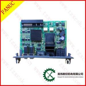 Fanuc pcb circuit board Fanuc a20b-2101-0050 A20B-2101-0051 for cnc machine