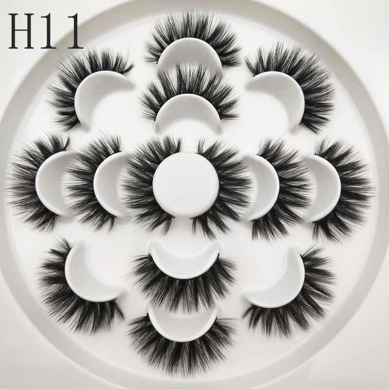 H11.1_