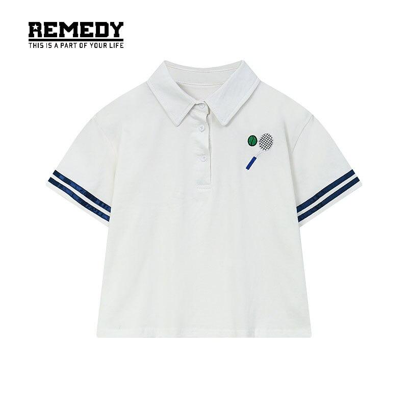 Popular cute polo shirts for women buy cheap cute polo for Cute polo shirts for women