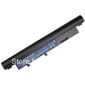 Ноутбук Батарея для eMachines E628 серии AS09D34 AS09D36 AS09D41 AS09D51 AS09D56 AS09D70 AS09D71 AS09D78AS09F34
