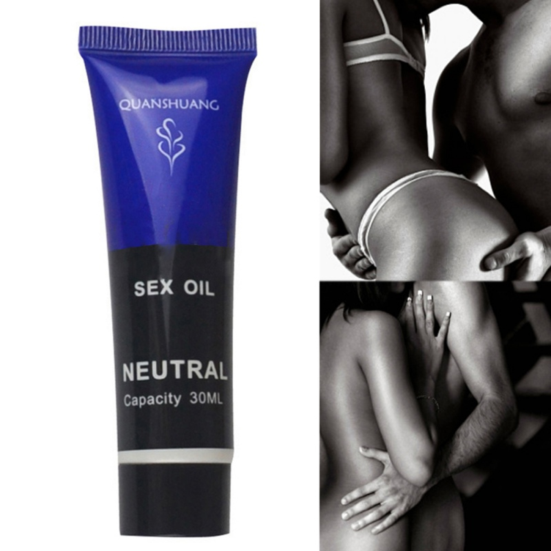 Is Olive Oil Safe To Use As Sex Lube