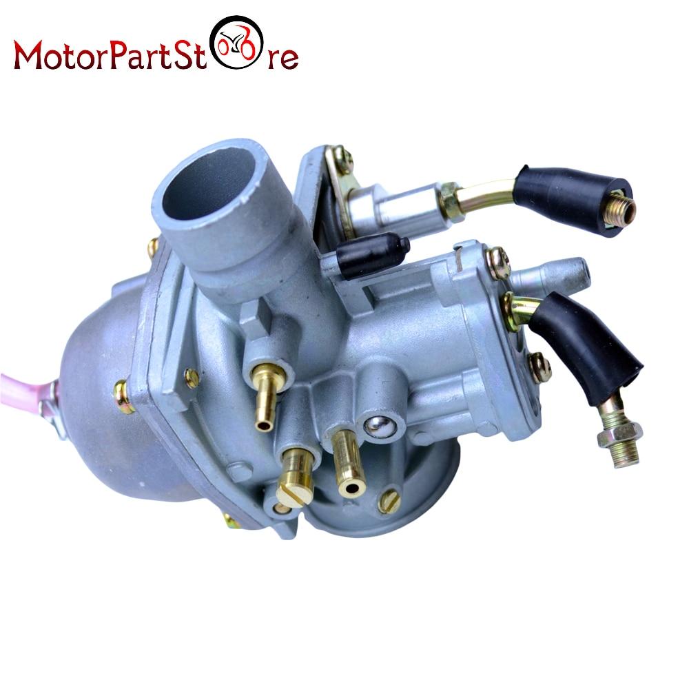 2002 Polaris Sportsman 90 Carburetor Diagram Schematic Diagrams Wiring Scrambler Manual Choke Kit Browse Guides U2022 90cc