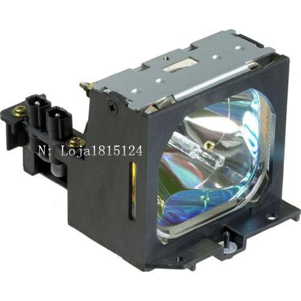 Sony LMP-P202 Projector Replacement Lamp for Sony VPL-PS10,VPL-PX10,VPL-PX11,VPL-PX15 projectors. brand new replacement lamp with housing lmp c162 for sony vpl es3 vpl ex3 vpl cs20 vpl cs21 vpl cx20