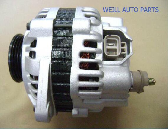 WEILL GREAT WALL กวาง HAVAL WINGLE ปลอดภัยเครื่องยนต์ SMD354804 เครื่องกำเนิดไฟฟ้า SUBASSY