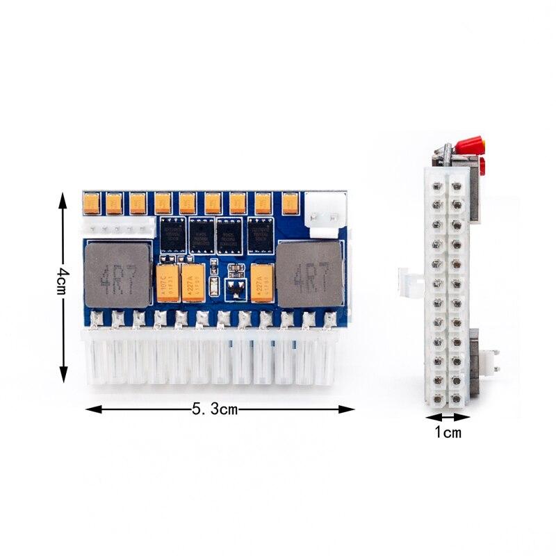 Image: Server Mini 24 Pin Wiring Diagram At Eklablog.co
