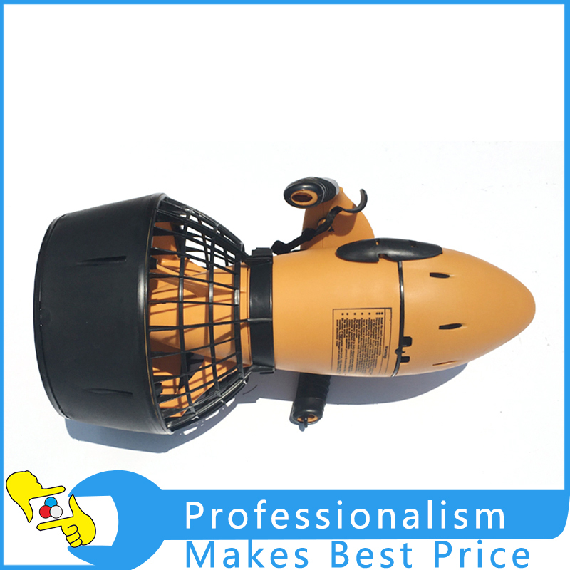 Underwater Propeller Adult swimming thruster  PVC Material Suitable swimming pool environmentally friendly pvc inflatable shell water floating row of a variety of swimming pearl shell swimming ring