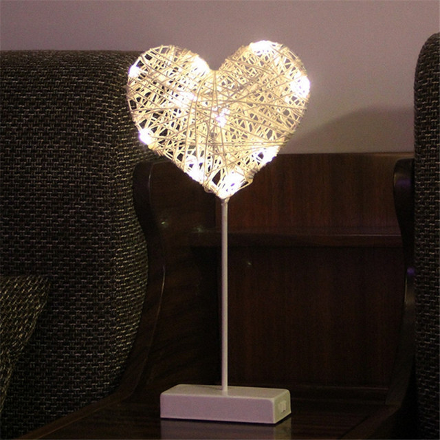 High quality LED battery light bedroom decoration night light Christmas lights 3AA battery box light with ON/OFF switch 10pcs