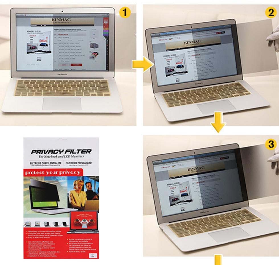 Privacy-Screen-Protector-Film-Anti-scratch-Dustproof-Anti-UV-Privacy-Cover-Guard-Filter-Film-For-14 -  -  -