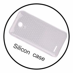 M9-Silicon-case
