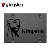 Kingston Digital A400 SSD 120GB 240GB 480GB SATA 3 2.5 inch Internal Solid State Drive HDD Hard Disk HD SSD 240 gb Notebook PC