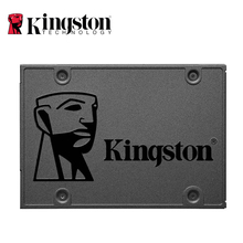 Kingston Digitale A400 SSD DA 120GB 240GB 480GB SATA 3 2.5 pollici Interno Solid State Drive HDD Hard disk HD SSD DA 240 gb Notebook PC