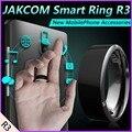 Jakcom r3 inteligente anel novo produto de rádio como wlan rádio antika radyo portátil recarregável rádio