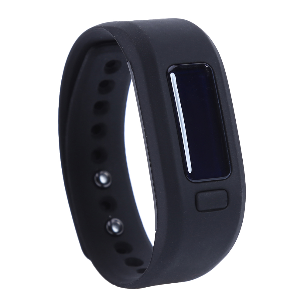 Bluetooth Smartband Sport Bracelet Smart Band Wristband Pedometer Moving up2 Fitness Tracker For iPhone IOS Android