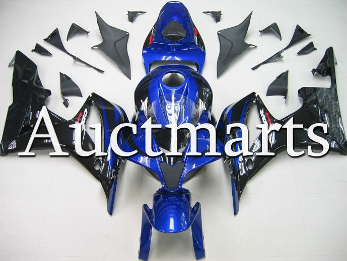 For Honda CBR 600 RR 2007 2008 Injection  ABS Plastic motorcycle Fairing Kit Bodywork CBR 600RR 07 08 CBR600RR CBR600 RR CB58 the source of bacteria