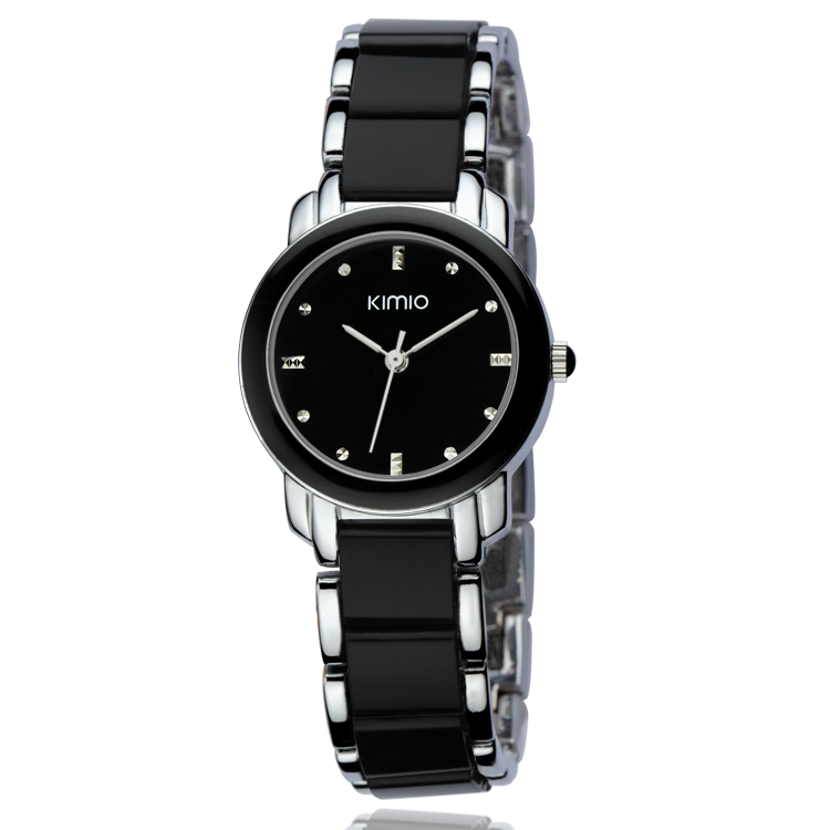 High Quality stainless steel bracelet watches women ladies crystal dress quartz wristwatches Relogio Feminino k455L high quality hot sales geneva brand silicone watch women ladies crystal dress quartz wristwatches relogio feminino gv001