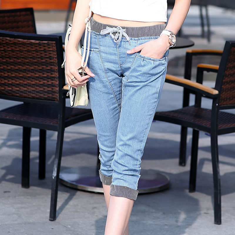 Popular Seven Jeans Sizing-Buy Cheap Seven Jeans Sizing lots from ...