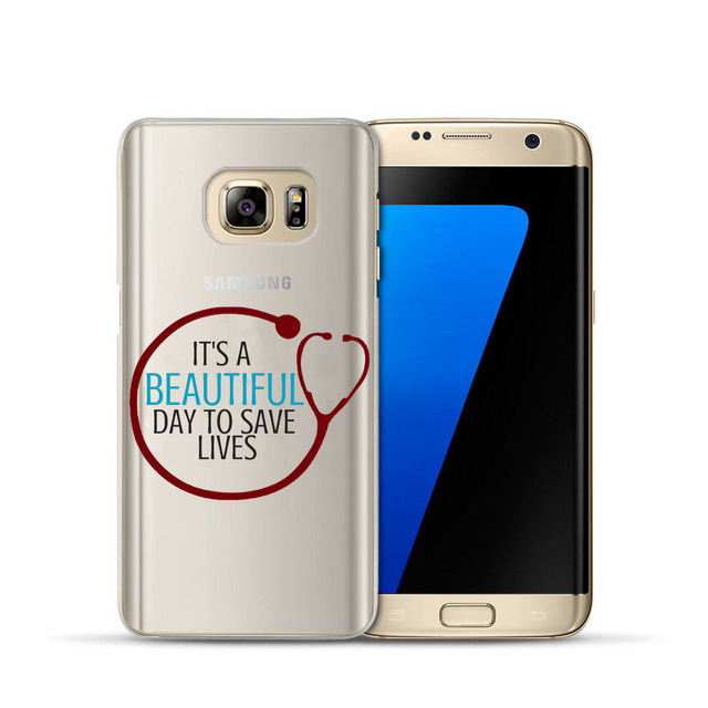 coque samsung galaxy s7 edge plus