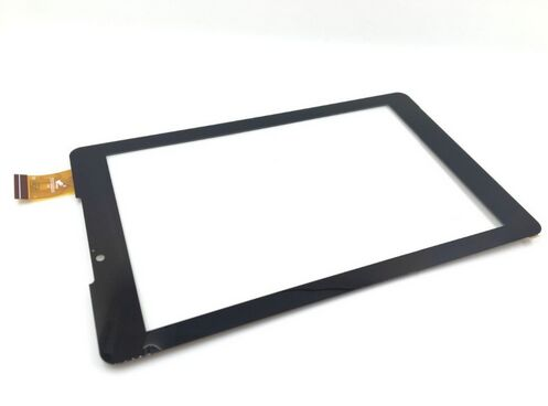 New 7 Prestigio MultiPad Wize 3797 3G Tablet Touch Screen Touch Panel digitizer Glass Sensor Replacement Free Shipping new for 8 inch prestigio multipad 4 pmp7480d 3g tablet digitizer touch screen glass sensor free shipping
