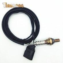 цены OE#: 036 906 262Q 036906262Q Lambda Probe Oxygen Sensor O2 Sensor for VW Lupo