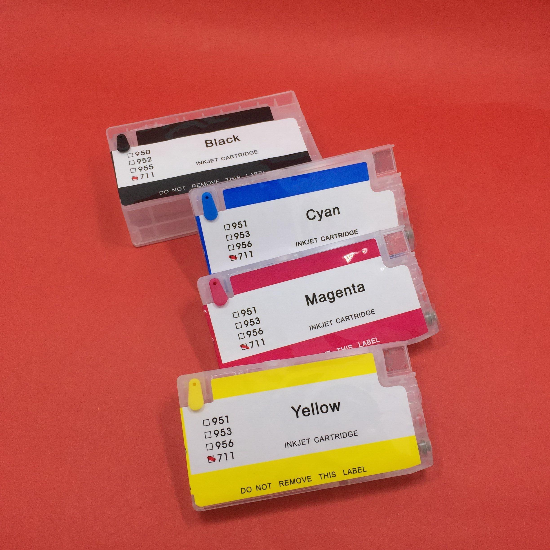 12 Virgin Empty HP CE410A Black Laser Toner Cartridges FREE SHIPPING 305A