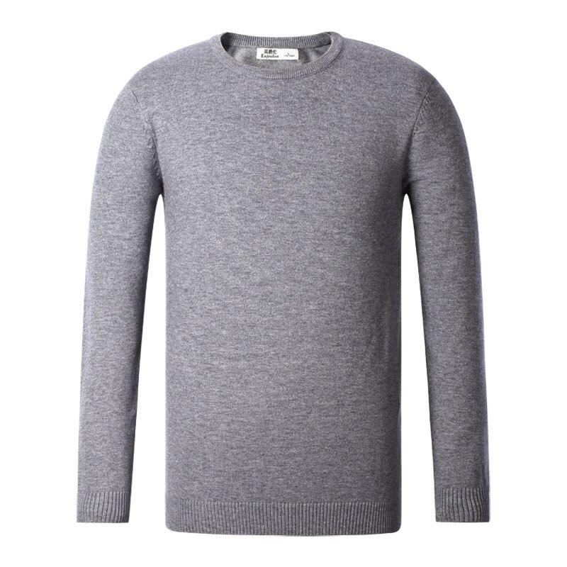 French gray