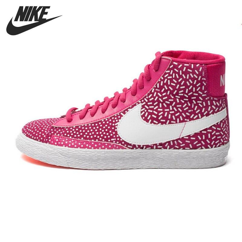 Prix pour D'origine Nike femmes s chaussures planche à roulettes chaussures sneakers printemps 536698-603