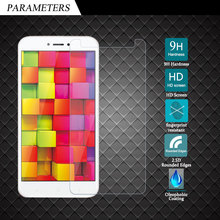 4x adlikeme закаленное стекло для redmi note screen protector 9 h защитная пленка hongmi note 4 х 5.5 «закаленное стекло