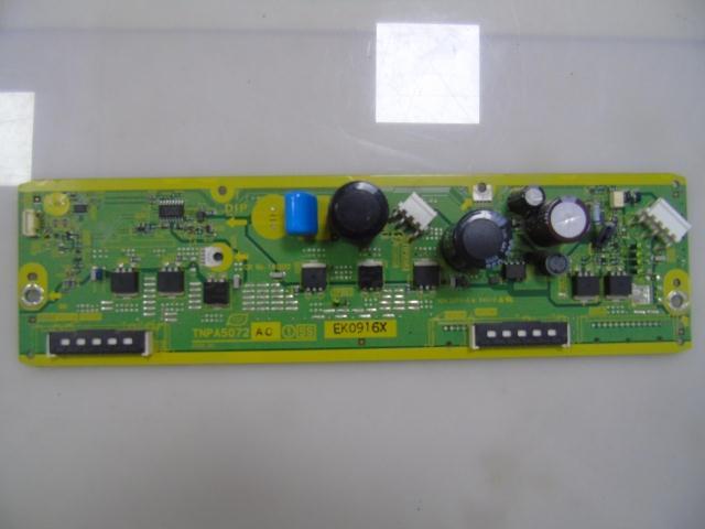 TNPA5072AC Good Working Tested ebr74306901 eax64282301 good working tested