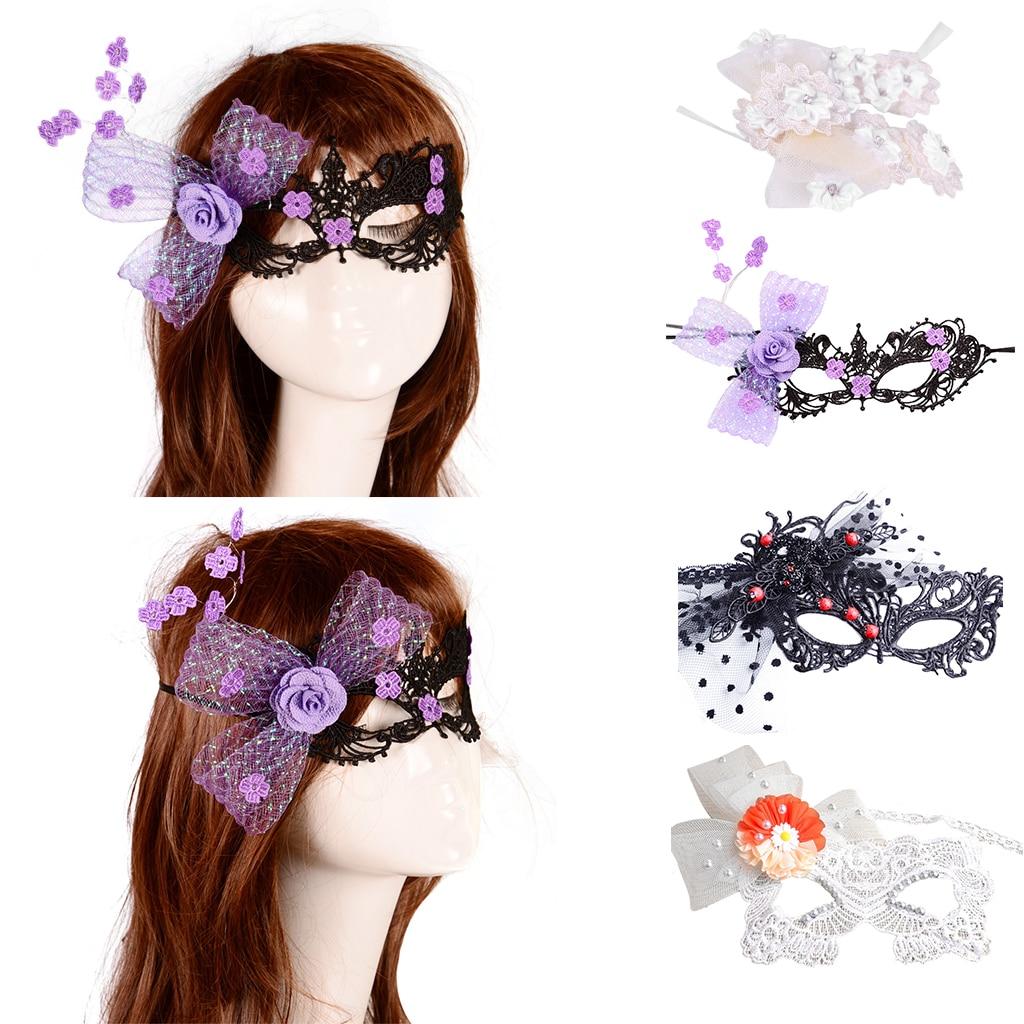 Popular Eye Mask Halloween Costumes-Buy Cheap Eye Mask Halloween ...