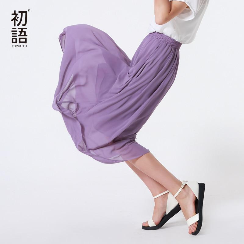 юбка летняя купить