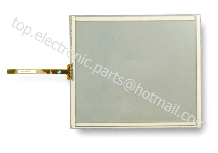 ФОТО New 8.4'' inch 4 wire AMT9507 AMT 9507 touch screen touch panel digitizer replacement free shipping
