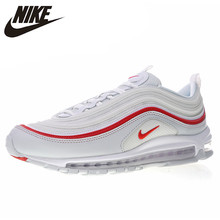 Buy sneakers nike women and get free shipping on