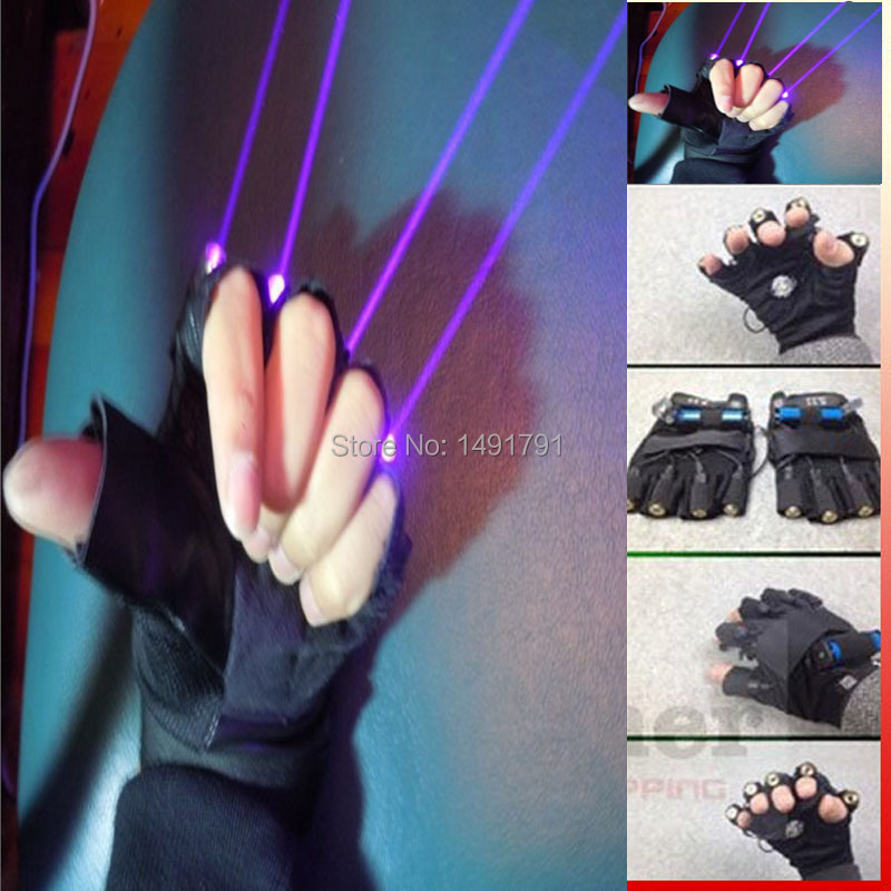 New-Arrived-4pcs-532nm-80mw-Violet-Blue-Laser-Stage-Gloves-for-kids-DJ-Club-Party-show.jpg