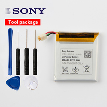 купить Original High Capacity X10Mini Phone Battery For Sony Ericsson Xperia X10Mini K850i Xperia X10 Mini E10i Pro W580i 950mAh дешево