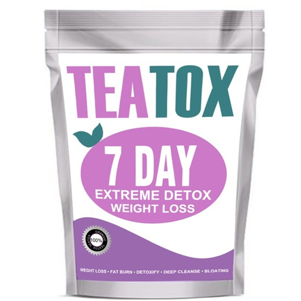 100-Pure-Natural-Detox-Tea-Bags-Colon-Cleanse-Fat-Burn-Weight-Loss-Tea-For-Man-and.jpg_640x640