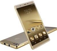3 גרם WCDMA gsm 6.0 inch smartphone Quad Core 8 GB ROM טלפונים טלפונים טלפונים חכמים זולים טלפון סלולרי אנדרואיד Smartphone H-נייד
