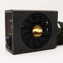 1300W Mining Miner Machine Power Supply For 8 GPU BTB ETH Rig Ethereum Support 3 High-End Graphics Cards For Mining Power Supply