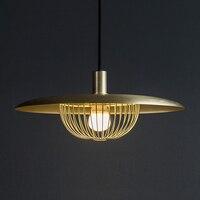Eusolis Hanglamp Industrieel Metal Luminarias De Interior Rustic Light Fixtures Lamparas Colgantes Modernas Para Comedor