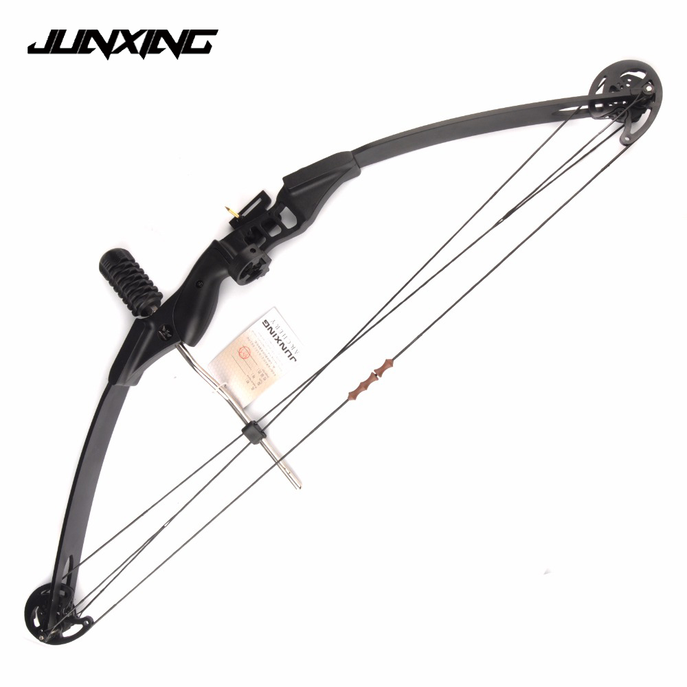1pc 30-40 LBS Adjustable Compound Bow Set for Right Hand Outdoor Hunting Shooting Fishing Archery nunatak original 2017 baitcasting fishing reel t3 mx 1016sh 5 0kg 6 1bb 7 1 1 right hand casting fishing reels saltwater wheel