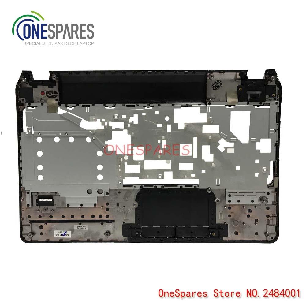 Նոր նոութբուք LCD վերին հետևի կափարիչը - Նոթբուքի պարագաներ - Լուսանկար 6