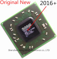 DC:2016+ 100% New 216-0752001 216 0752001 BGA Chipset
