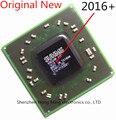 DC: 2016 + 100% Novo 216 0752001 216-0752001 BGA Chipset
