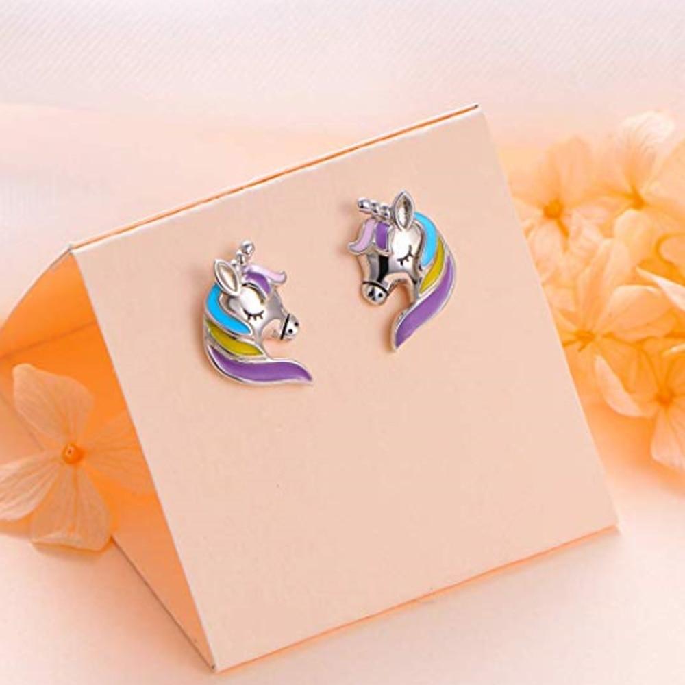 unicorn-earring-3